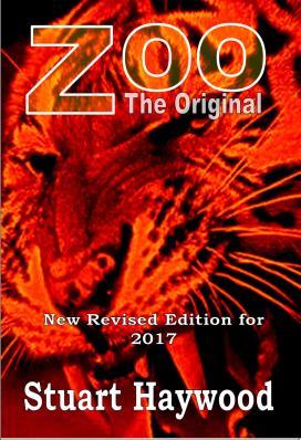 zoo-new-01