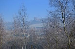 Pic 01 Fidler Castle