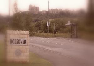 Pic 14 Castle